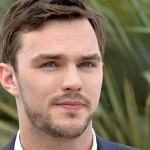 Nicholas Hoult – Height, Weight, Age