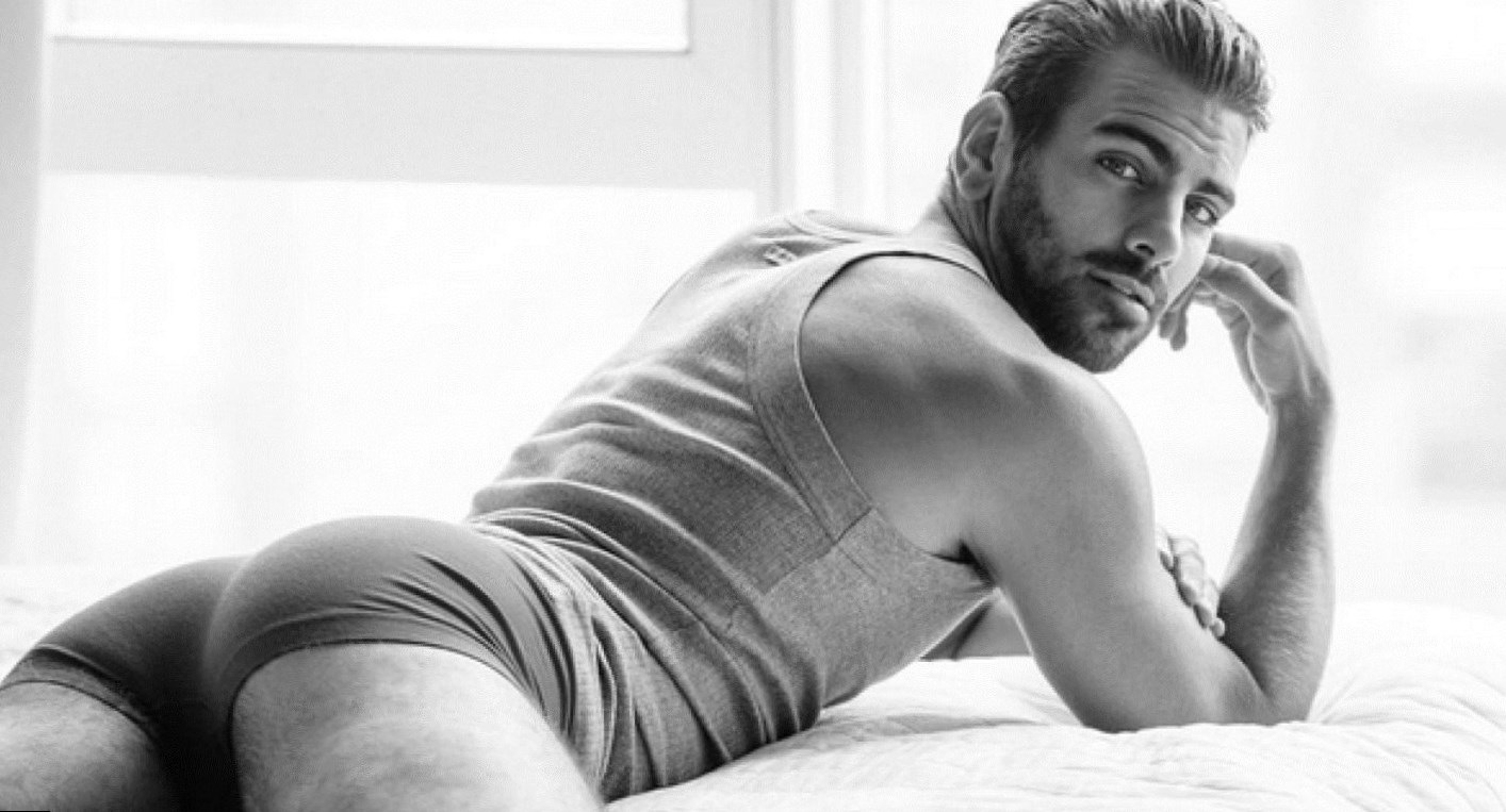 nyle-dimarco-height-weight-age-2.jpg