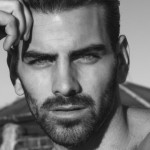 Nyle DiMarco – Height, Weight, Age