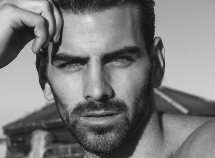 Nyle Dimarco Height Weight Age Body Measurements