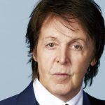 Paul McCartney Family