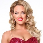 Peta Murgatroyd – Height, Weight, Age