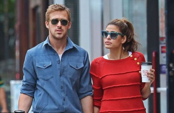 Ryan Gosling family: siblings, parents, children, wife