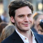 Sam Claflin – Height, Weight, Age