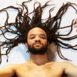 Savion Glover – Height, Weight, Age