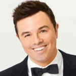 Seth Macfarlane – Height, Weight, Age