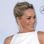 Sharon Stone – Height, Weight, Age