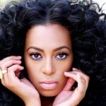 Solange Knowles – Height, Weight, Age