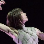 Sylvie Guillem – Height, Weight, Age