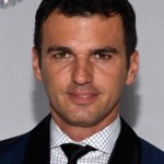 Tony Dovolani – Height, Weight, Age