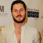 Valentin Chmerkovskiy – Height, Weight, Age