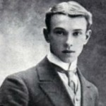 Vaslav Nijinsky – Height, Weight, Age