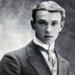 Vaslav Nijinsky – Height, Weight, Age