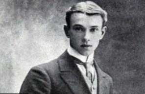 Vaslav Nijinsky Height, Weight, Age