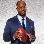 Von Miller – Height, Weight, Age