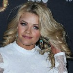 Witney Carson – Height, Weight, Age