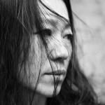 Yasuko Yokoshi – Height, Weight, Age