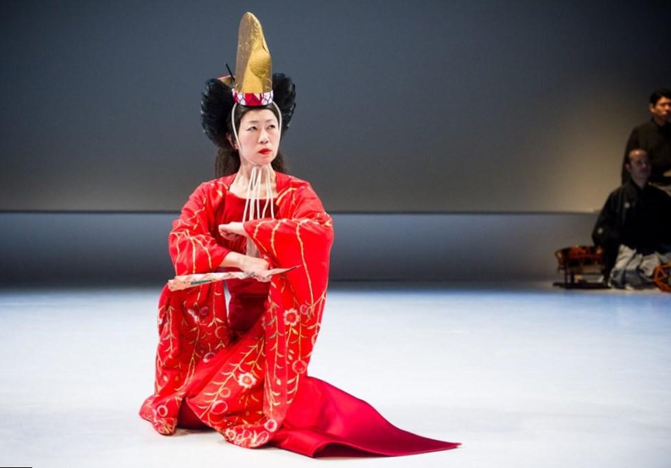 Yasuko Yokoshi - Height, Weight, Age