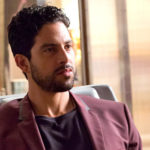 Adam Rodriguez– Height, Weight, Age
