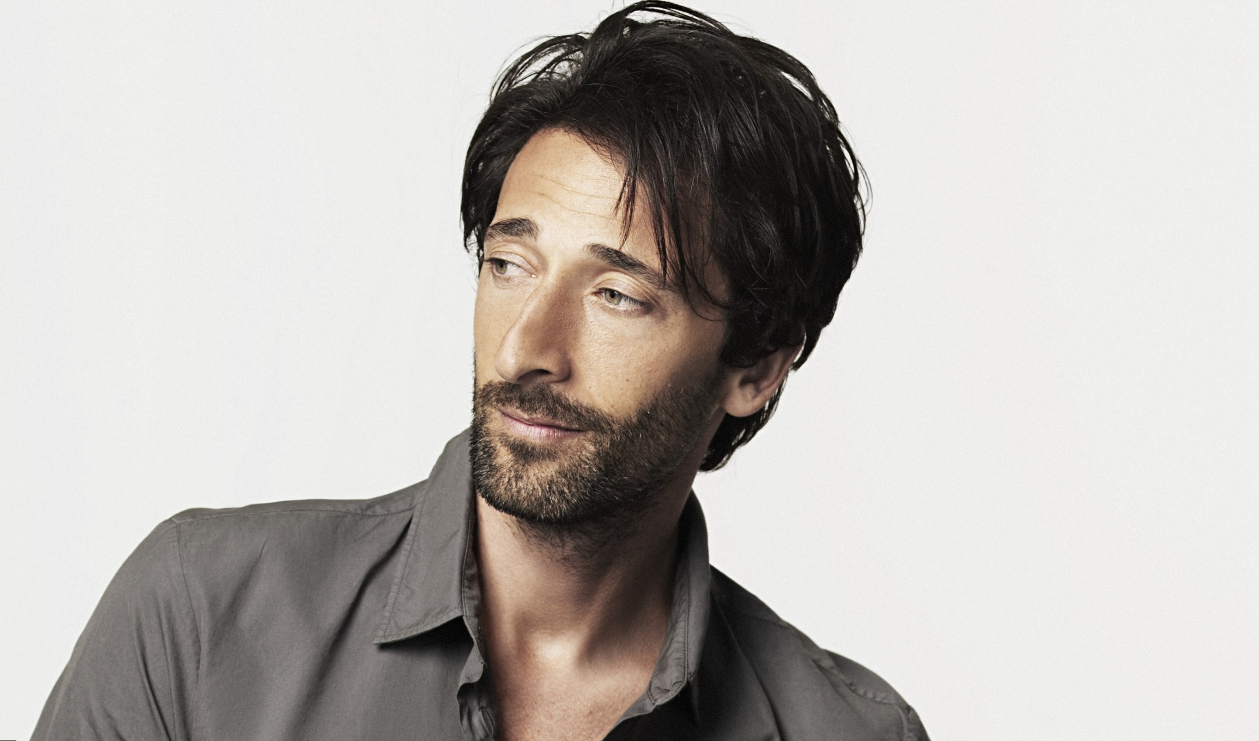 Adrien Brody Height Weight Age Body Measurements