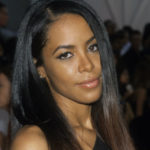 Aaliyah – Height, Weight, Age