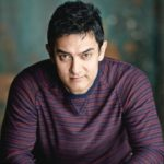 Aamir Khan – Height, Weight, Age