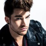 Adam Lambert– Height, Weight, Age