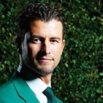 Adam Scott (golfer) – Height, Weight, Age