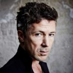 Aidan Gillen– Height, Weight, Age