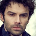 Aidan Turner– Height, Weight, Age