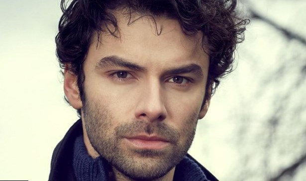 Aidan Turner Height Weight Age Body Measurements