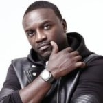 Akon– Height, Weight, Age
