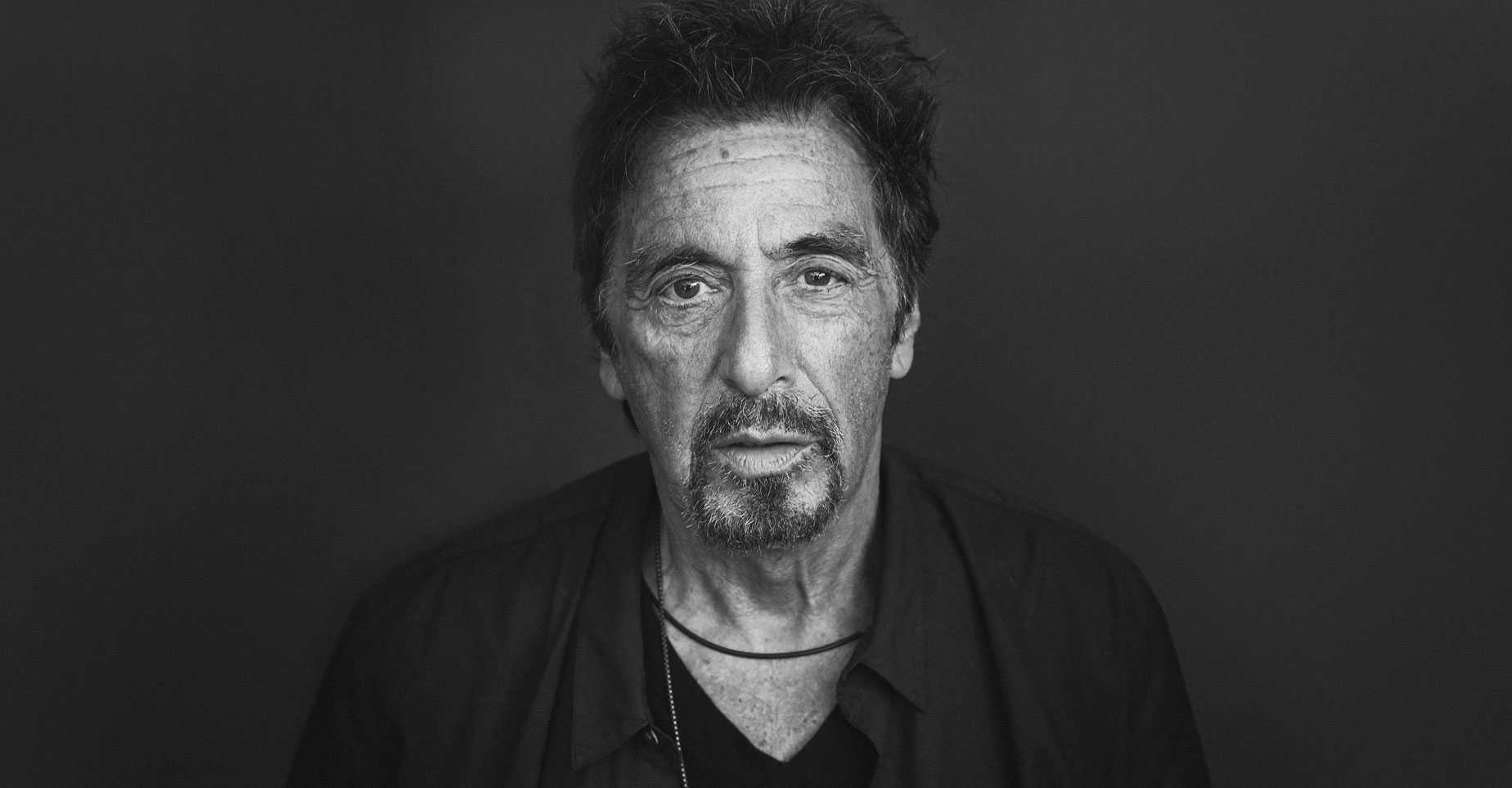 Al Pacino weight, height and age. Body measurements!