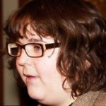 Andy Milonakis – Height, Weight, Age