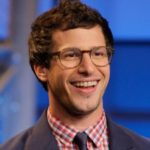 Andy Samberg – Height, Weight, Age