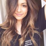 Bethany Mota – Height, Weight, Age
