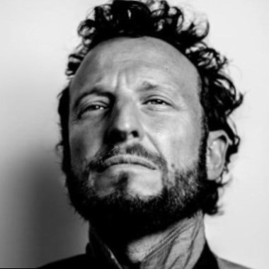 Bodhi Elfman Height Weight Age Body Measurements