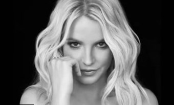 Britney Spears Height, Weight, Age