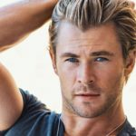 Chris Hemsworth – Height, Weight, Age