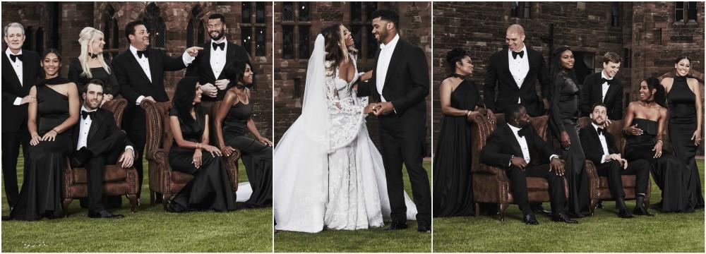 ciara-family-wedding