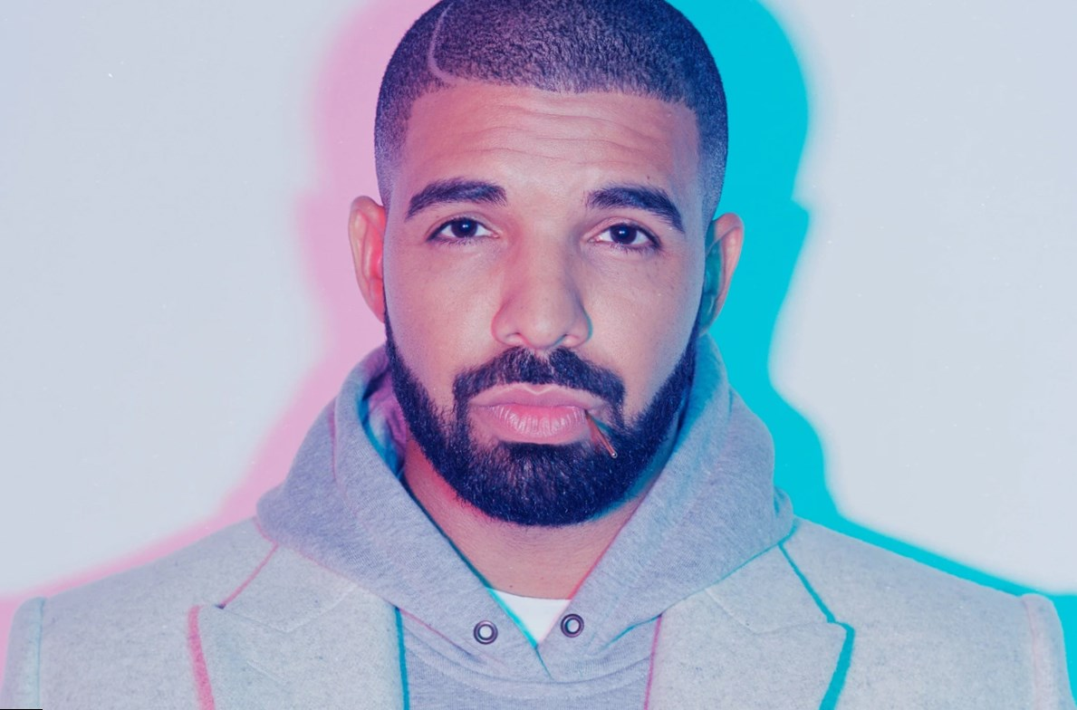 Drake height weight age body measurements for The drake