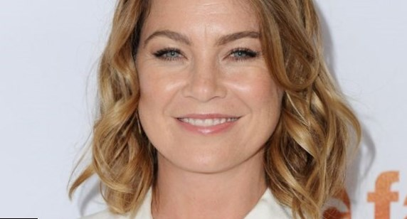 Ellen pompeo date of birth in Brisbane