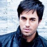 Enrique Iglesias – Height, Weight, Age