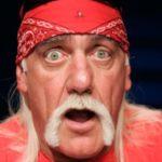 Hulk Hogan – Height, Weight, Age