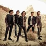 Journey Band – Height, Weight, Age