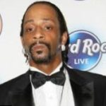 Katt Williams – Height, Weight, Age