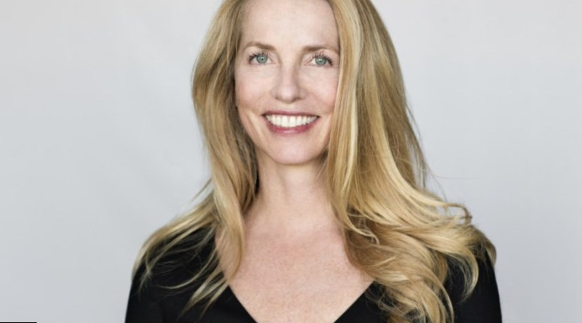 Laurene Powell Jobs Height, Weight, Age