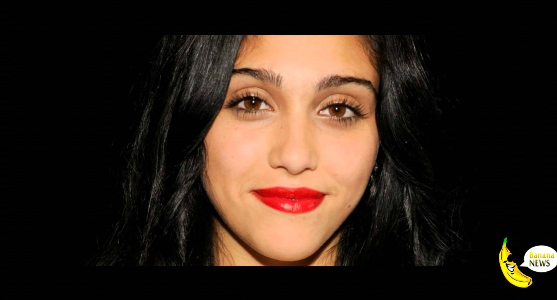 Lourdes Weight Height And Age Body Measurements