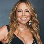 Mariah Carey Family