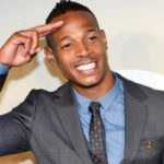 Marlon Wayans – Height, Weight, Age